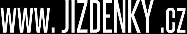 JÍZDENKY.cz