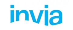 invia nove logo