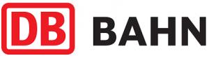 DB Bahn logo