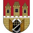 Praha - DPP